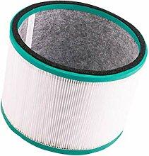 Fenteer Luftfilter Filter Ersatz Tisch