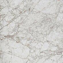 Ferm Living Marble Tapete (l) 1005 X (b) 53 Cm