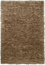ferm LIVING - Meadow Hochflorteppich, 200 x 300