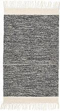 ferm Living - Melange Badematte, 60 x 100 cm,
