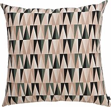 Ferm Living Spear Floor Cushion Kissen (l) 80 X (b) 80 Cm
