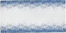 Ferm Living Splash Tischdecke Blau