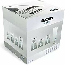 Fermax City Torwart Kit City 20L