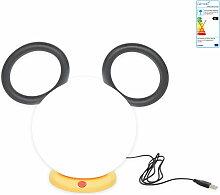 Fermob - Mickey Mouse Akku LED-Leuchte