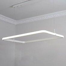 Fernbedienung Dimmen Led Deckenleuchten Lampe Für