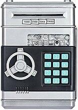 Ferrell Elektronische Sparschweine Mini ATM