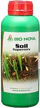 Fertilizer Bio Nova Soil-SuperMix (1L)