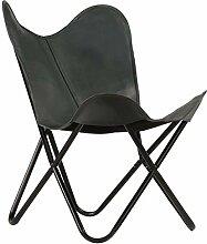 FESTNIGHT Sessel günstig online kaufen | LionsHome