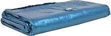 Festnight Einzel-Wasserbettmatratze 200 x 90 cm