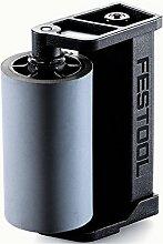 Festool 499480 Zusatzrolle ZR-KA 65