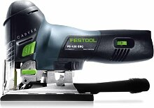 Festool 561588 Pendelhubstichsäge CARVEX PS 420