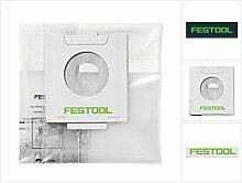 Festool Entsorgungssack ENS-CT36 AC/5