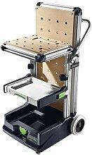 Festool Mobile Werkstatt MW 1000 – 203802