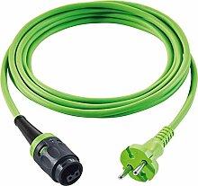 Festool plug it-Kabel H05 BQ-F-7,5 – 203922