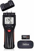 Feuchtigkeitsmessgerät/Feuchtigkeitsmesser MWM03