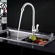 Feuer Wolf - Wasserhahn: küchenarmatur, einer