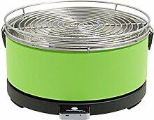 Feuerdesign 4260429920075 Grill und Grillzange