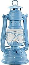 Feuerhand Baby Special 276 verzinkt Petroleumlampe