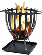 Feuerkorb Mcgregor Garten Living