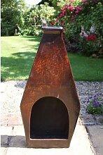 Feuerofen Gardeco