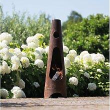 Feuersäule Blandford Garten Living