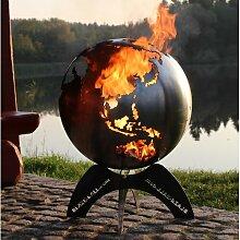 Feuerschale General Garten Living