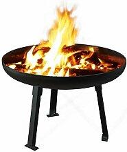 Feuerschale Standard Ø 80 cm