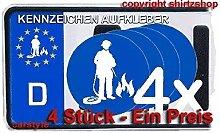Feuerwehr II rettungsdienst feuerwehrmann