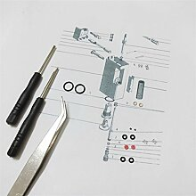 Feuerzeug Reparatur Kit Service Kit O O Gas Ventil