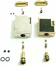 Feuerzeug Reparatursatz Service Kit orings oring