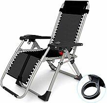 FF Liegestühle Patio Recliners Lounge Chair für