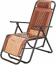 FFCC Rattan-Sessel, klappbarer Sessel, klappbarer