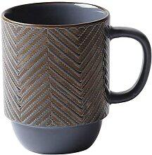 FFLLBPS0903 Becher,Tasse mit großer Kapazität
