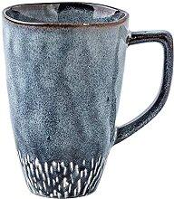FFLLBPS0903 Becher,Teetasse für Büro und Zuhause