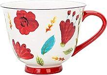 FFLLBPS0904 Becher,Personalisierte Tassen