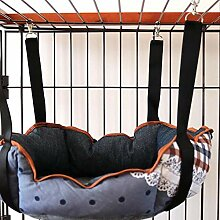 FH Cat Hängematte Cat Cage Hängematte Cat Mat