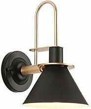 FH Schlafzimmer-Wandlampe, Einfache Kreative