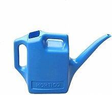 FHK Gießkannen Sprinkler Wasserflasche Wasserflasche 1.5L Bewässerung des Wasserkochers ( farbe : D )