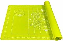 FHzytg Silikon Backmatten/Backunterlage Silikon