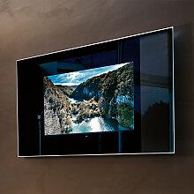 FIAM Mirage TV Wandspiegel für TV-Geräte