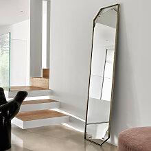 FIAM Pinch Standspiegel 180 cm