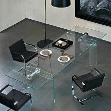 FIAM Ray Plus ausziehbarer Esstisch, verschiedene