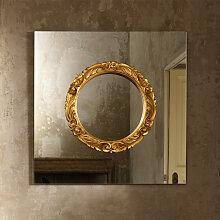 FIAM Ritratto Wandspiegel, verschiedene Größen