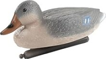 FIAP 2668-1 Deco Active Duck Deko-Figur Ente