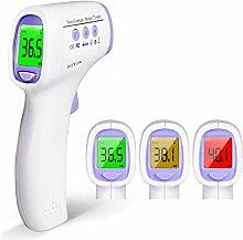 Fieberthermometer Baby Thermometer Fieber Infrarot