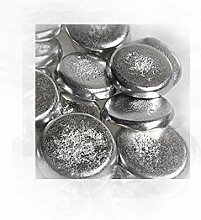 Fieldsches Metall/Field's Metal - niedrig