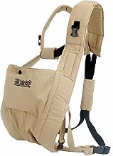 FIFY Babytrage Multifunktionale Baby Carrier Baby