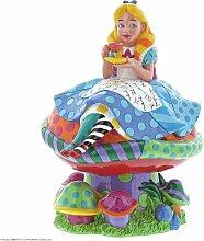 Figur Alice im Wunderland Disney Classics