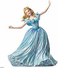 Figur Aschenputtel Disney Classics