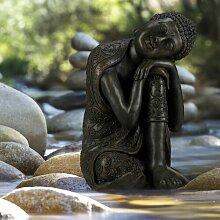 Figur Buddha Deana BohoLiving